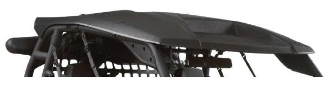 Militaryatv Com Vehicles Can Am Commander